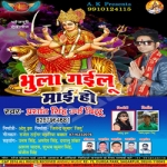 Bhula Gayilu Mayi Ho