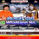 Bhola Ji Dehi Wtasapp No