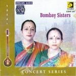 concert series - 1
