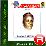 great masters - 3