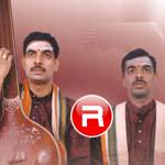 narayana theertha tharangam