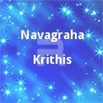 navagraha krithis