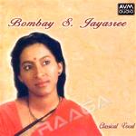Bombay Jayashri (1998)