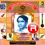collectors choice vol - 2