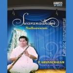 swaranadham