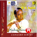 Nadopasana - Vol 1