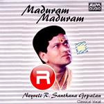 Maduram Maduram