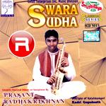 swara sudha