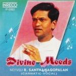 divine moods