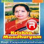 krishna maadhuryam