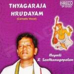 thyagaraja hrudayam
