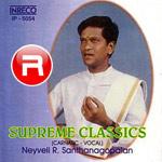supreme classics