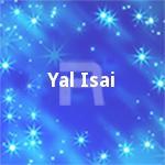 Yal Isai