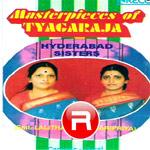 masterpieces of tyagaraja