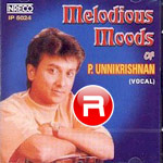 melodious moods of vol - 1