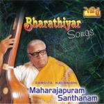 bharathiyar songs - maharaj...