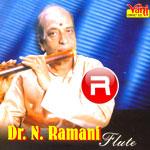 Flute - Vol 1