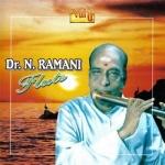 Flute - Vol 2