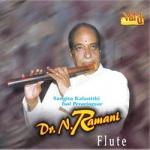 flute vol - 6