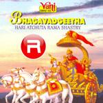bhagavadgeetha vol - 2