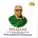 bhajans of swami dayanada s...