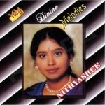 divine melodies - nithyasree
