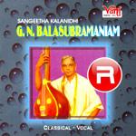 classical vocal - gn. balas...