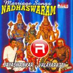 nadhaswaram - vol 2