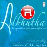 adbutha
