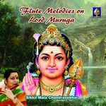 Flute Melodies On Lord Muruga