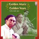 Golden Music Golden Years - Vol 1