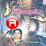 nrityasangeeth
