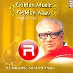golden music golden years v...