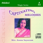 captivating melodies