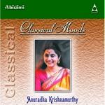 classical moods - anuradha ...