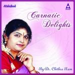 carnatic delighs