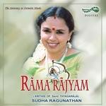 rama rajyam