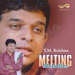 Melting Melodies