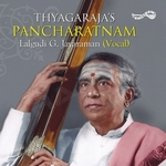 thyagarajas's pancharatnam