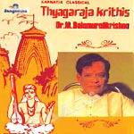 thyagaraja krithis