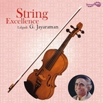string excellence