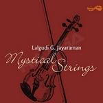 mystical strings
