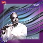 maestro in concert vol 2 - ...