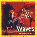 waves - rajhesh vaidhya