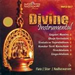 divine instrumental
