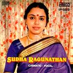 carnatic classical vocal