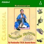 mangala vadhyam - vol 3