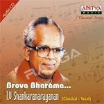 Brova Bharama