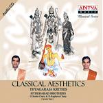 classical aesthetics (thyag...