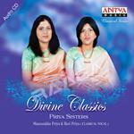 divine classics